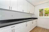 10651 77th Ave - Photo 44