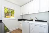 10651 77th Ave - Photo 45