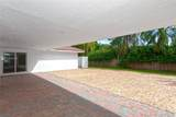 10651 77th Ave - Photo 49