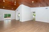 10651 77th Ave - Photo 6