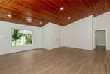 10651 77th Ave - Photo 8