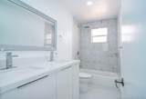 1486 66th Ave - Photo 10