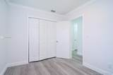 1486 66th Ave - Photo 15