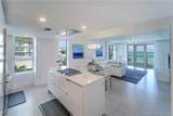 3739 Collins Ave - Photo 8