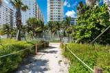 6061 Collins Ave - Photo 25