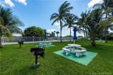 6061 Collins Ave - Photo 27