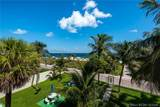 6061 Collins Ave - Photo 28