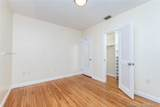 7635 56th Ave - Photo 10