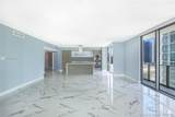 300 Sunny Isles Blvd - Photo 10