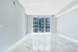 300 Sunny Isles Blvd - Photo 12