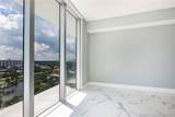 300 Sunny Isles Blvd - Photo 14