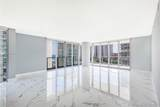 300 Sunny Isles Blvd - Photo 3
