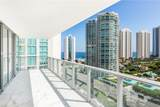 300 Sunny Isles Blvd - Photo 30