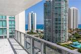300 Sunny Isles Blvd - Photo 31