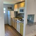 6321 Pembroke Rd - Photo 4