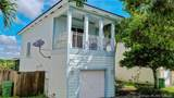 3171 4th St - Photo 4