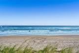 6051 Ocean Dr - Photo 58