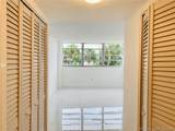 13155 Ixora Ct - Photo 21