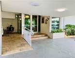 13155 Ixora Ct - Photo 3