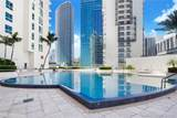 300 Biscayne Blvd - Photo 10