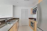 300 Biscayne Blvd - Photo 4