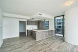 801 Miami Ave - Photo 4