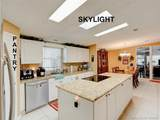 6474 37th Ave - Photo 12