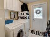 6474 37th Ave - Photo 15