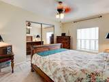 6474 37th Ave - Photo 16