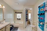 6474 37th Ave - Photo 20