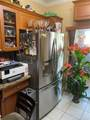 7540 20th Ave - Photo 10