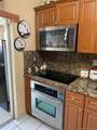 7540 20th Ave - Photo 11