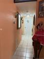 7540 20th Ave - Photo 12
