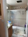 7540 20th Ave - Photo 13