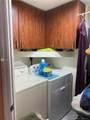 7540 20th Ave - Photo 14