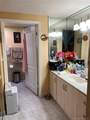 7540 20th Ave - Photo 15
