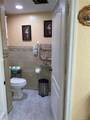 7540 20th Ave - Photo 16