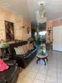 7540 20th Ave - Photo 3