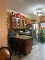 7540 20th Ave - Photo 4