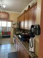 7540 20th Ave - Photo 5