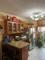 7540 20th Ave - Photo 6
