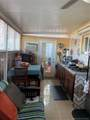 7540 20th Ave - Photo 7