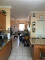 7540 20th Ave - Photo 9