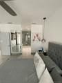 9151 Fontainebleau Blvd - Photo 22