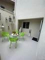 9151 Fontainebleau Blvd - Photo 4
