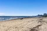 1012 Ocean Blvd - Photo 35