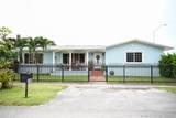 11890 3rd Ave - Photo 1