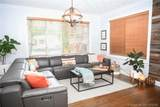 11890 3rd Ave - Photo 11
