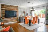 11890 3rd Ave - Photo 12