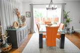 11890 3rd Ave - Photo 13